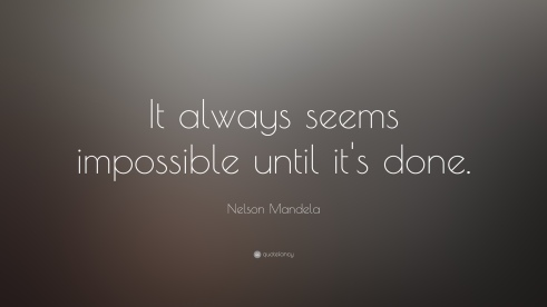 823-Nelson-Mandela-Quote-It-always-seems-impossible-until-it-s-done