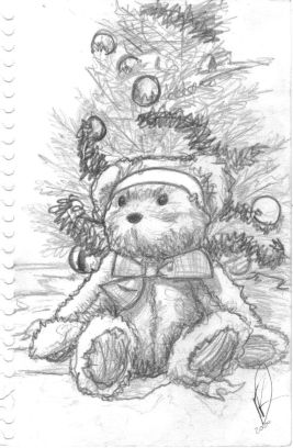 kung_fu_teddy