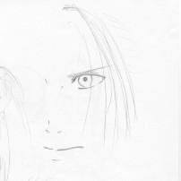 Prince Rai concept art