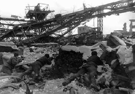 Stalingrad_-_ruined_city
