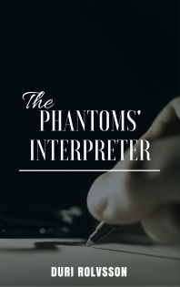 the phantoms' interpreter